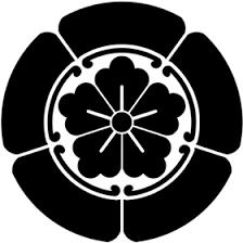 柴田勝家の家紋②